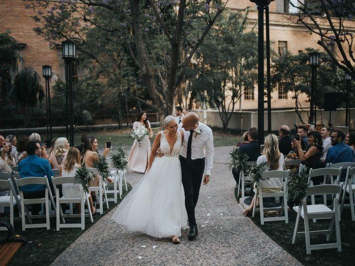 Tmx Csbjennanathan 4734 51 1016198 157481472497698 Redding, CA wedding photography