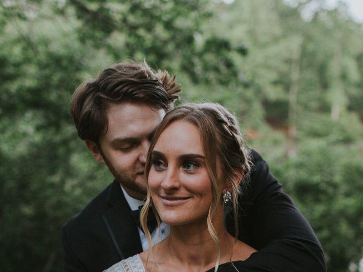 Tmx Nataliewyatt 2073 51 1016198 157481479180562 Redding, CA wedding photography