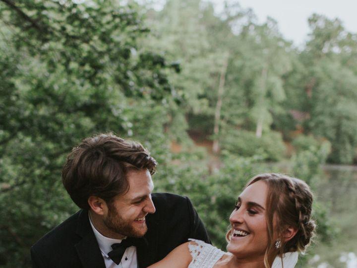 Tmx Nataliewyatt 2092 51 1016198 157481479146267 Redding, CA wedding photography