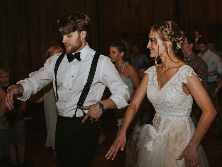 Tmx Nataliewyatt 2524 51 1016198 157481478910430 Redding, CA wedding photography