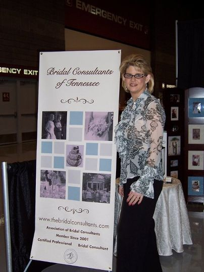 Bridal Consultants of Tennessee