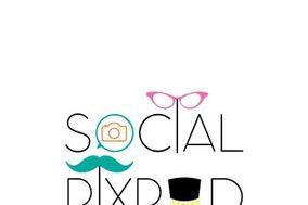 Social PixPod