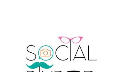 Social PixPod 1
