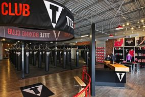 TITLE Boxing Club Seattle Greenwood