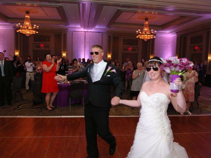 Tmx 1508170424848 Img0619 Wayne wedding dj