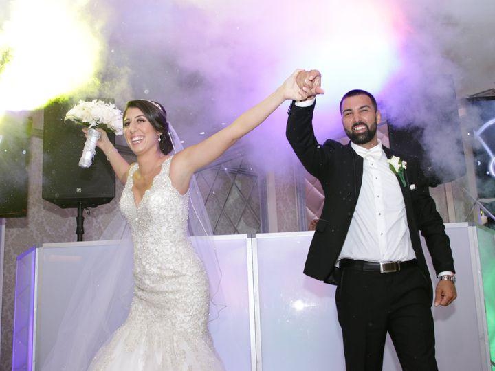 Tmx 1508170522233 Img0728 Wayne wedding dj