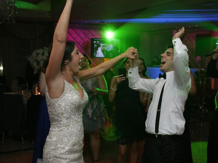 Tmx 1508170795800 Img1125 Wayne wedding dj