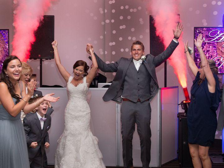 Tmx 1508343609584 Img3505 Wayne wedding dj