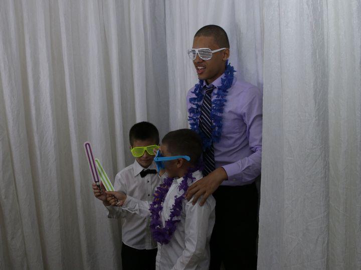 Tmx 1508343611764 Img0864 Wayne wedding dj