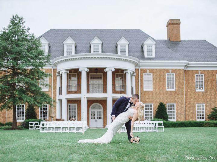 Tmx  0023790 51 66198 158352621927084 Ijamsville, MD wedding venue