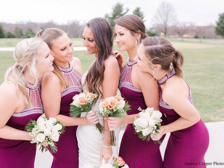 Tmx 1 252 Of 88 51 66198 158343128384451 Ijamsville, MD wedding venue
