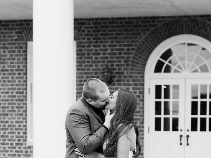Tmx 1 394 Of 126 51 66198 158343128228916 Ijamsville, MD wedding venue
