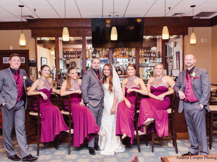 Tmx 1 490 Of 221 51 66198 158343128291247 Ijamsville, MD wedding venue