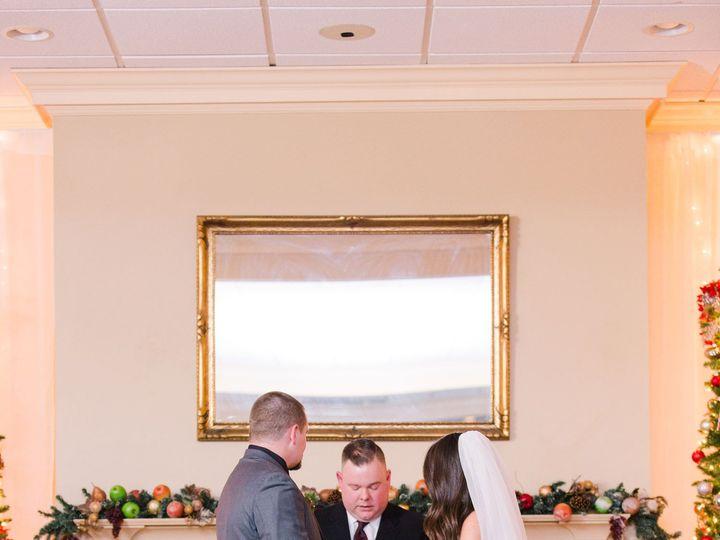 Tmx 1 603 Of 221 51 66198 158343128416996 Ijamsville, MD wedding venue