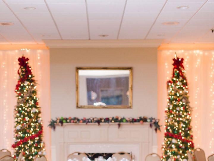 Tmx 1 660 Of 166 51 66198 158343128399997 Ijamsville, MD wedding venue