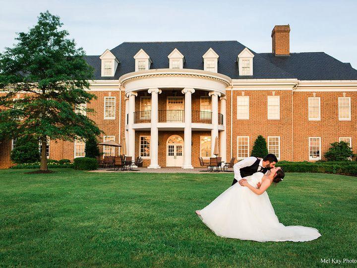 Tmx 117 51 66198 158352621988160 Ijamsville, MD wedding venue