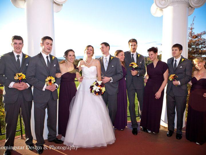 Tmx 1481061123882 Balcony3 Ijamsville, MD wedding venue