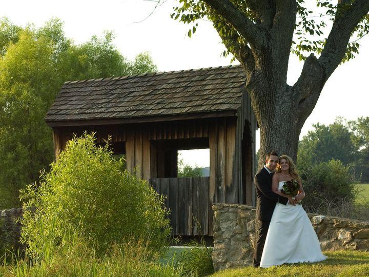 Tmx 1481061216678 Bridge33 Ijamsville, MD wedding venue