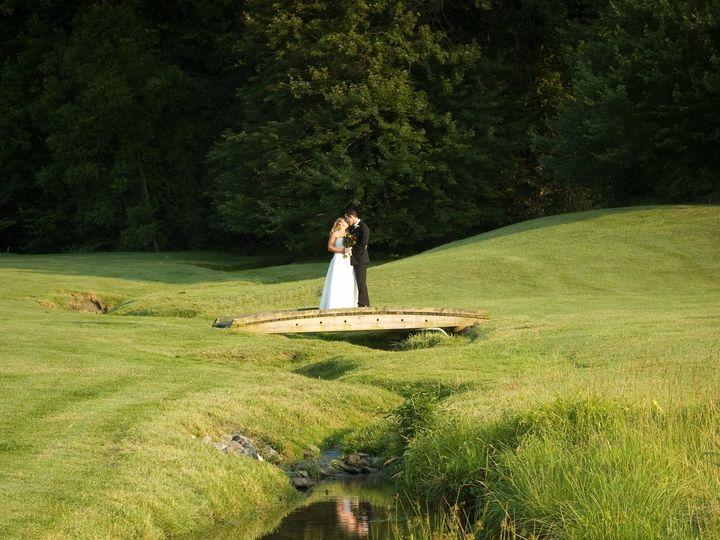 Tmx 1481061230596 Bridge34 Ijamsville, MD wedding venue