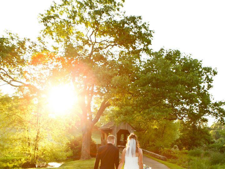 Tmx 1481061277793 Bridge50 Ijamsville, MD wedding venue