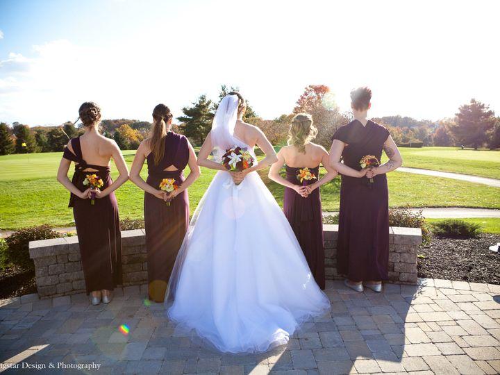Tmx 1481061407921 Exterior9 Ijamsville, MD wedding venue