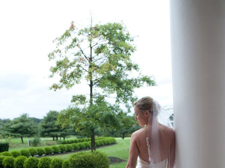 Tmx 1481061420368 Exterior20 Ijamsville, MD wedding venue