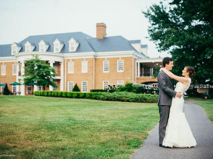 Tmx 1481061454646 Exterior38 Ijamsville, MD wedding venue