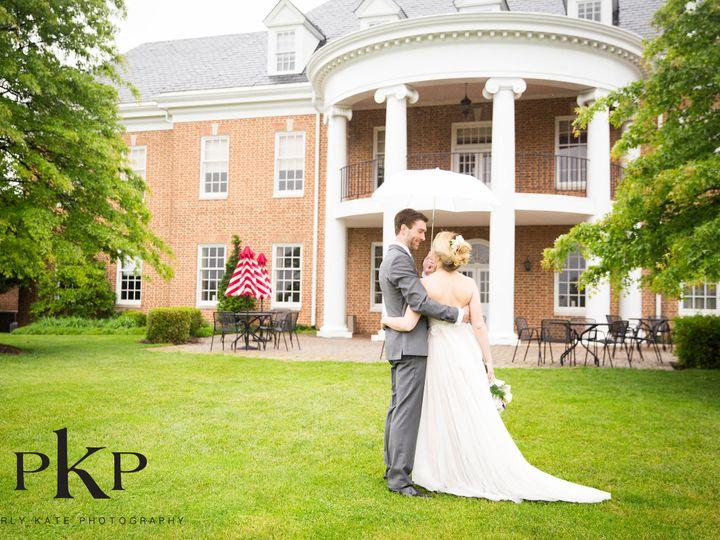 Tmx 1481061599835 Jandtwedding303of543 Ijamsville, MD wedding venue