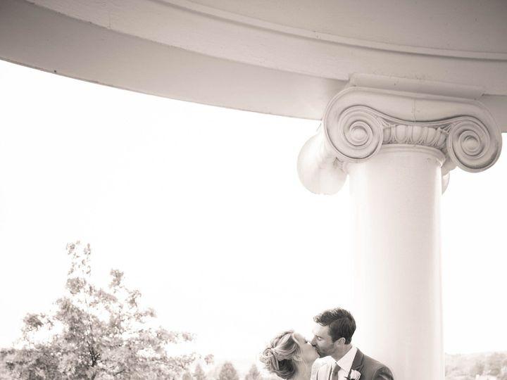 Tmx 1481061619386 Jandtwedding324of543 Ijamsville, MD wedding venue