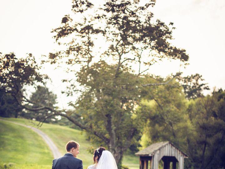 Tmx 1481061635597 Thebridge151 Ijamsville, MD wedding venue