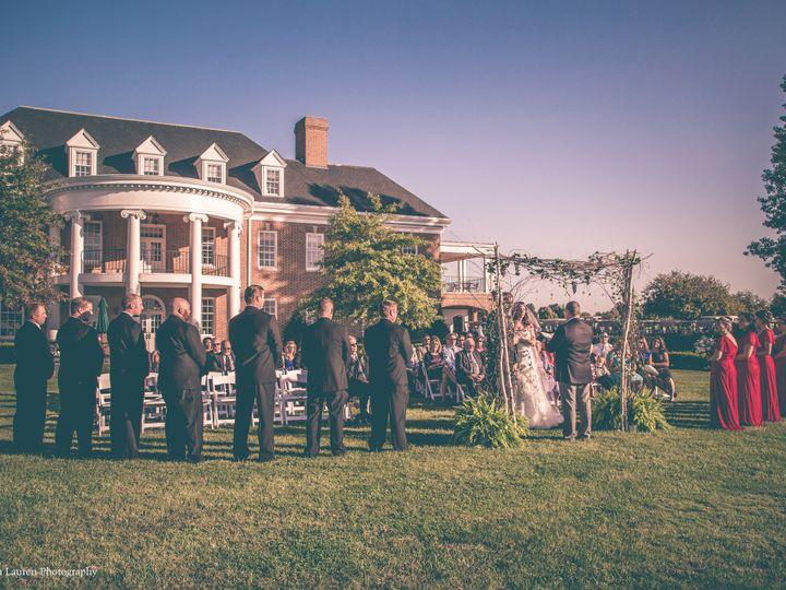 Tmx 1481061653191 Theceremony1 Ijamsville, MD wedding venue