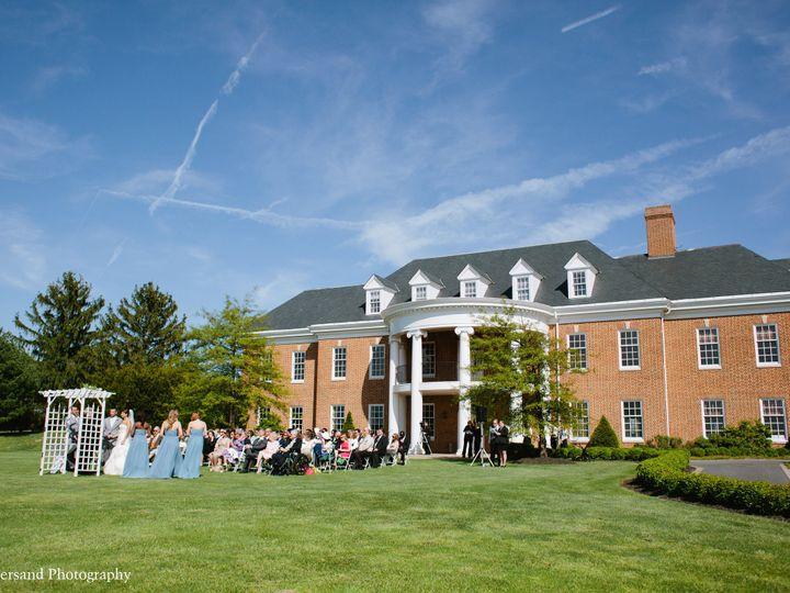 Tmx 1481061672599 Theceremony27 Ijamsville, MD wedding venue