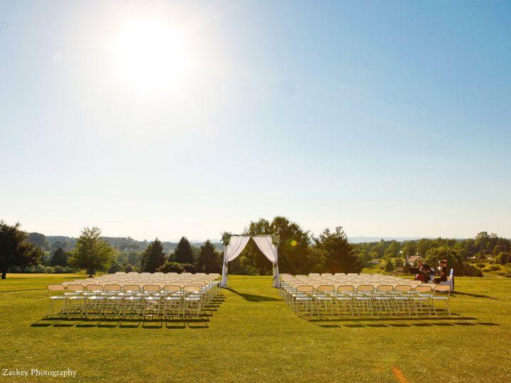 Tmx 1481061687957 Theceremony32 Ijamsville, MD wedding venue