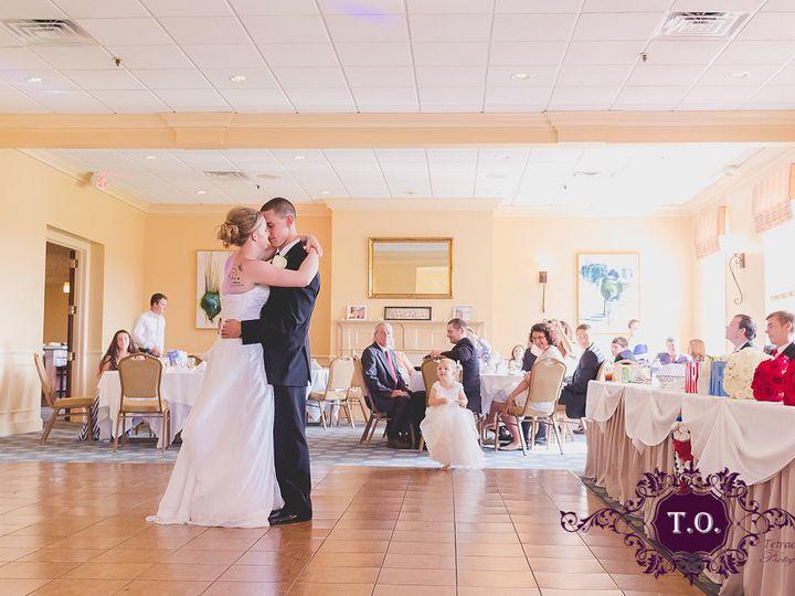 Tmx 1481061791151 Theinterior1 Ijamsville, MD wedding venue