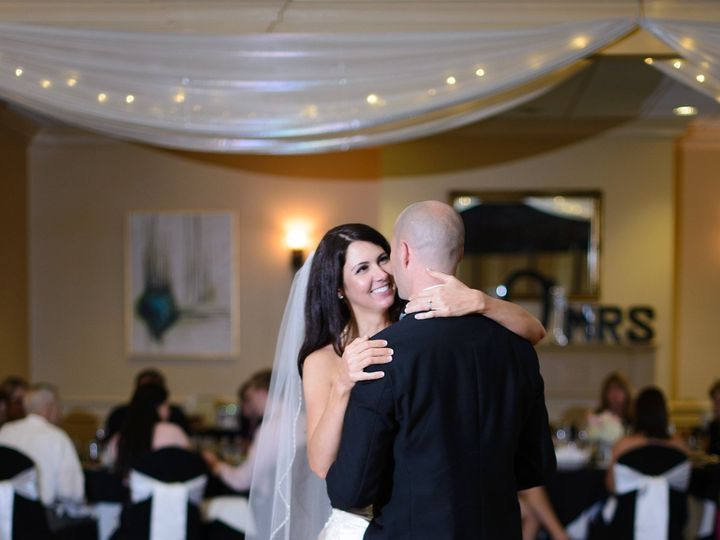 Tmx 1481061799170 Theinterior4 Ijamsville, MD wedding venue