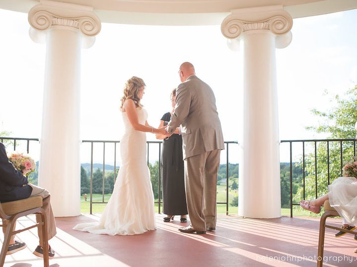 Tmx 1481566089056 Theceremony48 Ijamsville, MD wedding venue