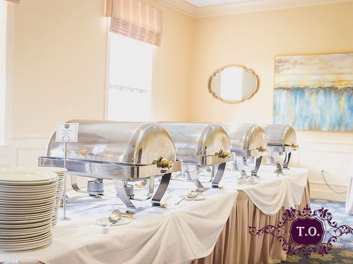Tmx 1481566193472 Thedetails6 Ijamsville, MD wedding venue