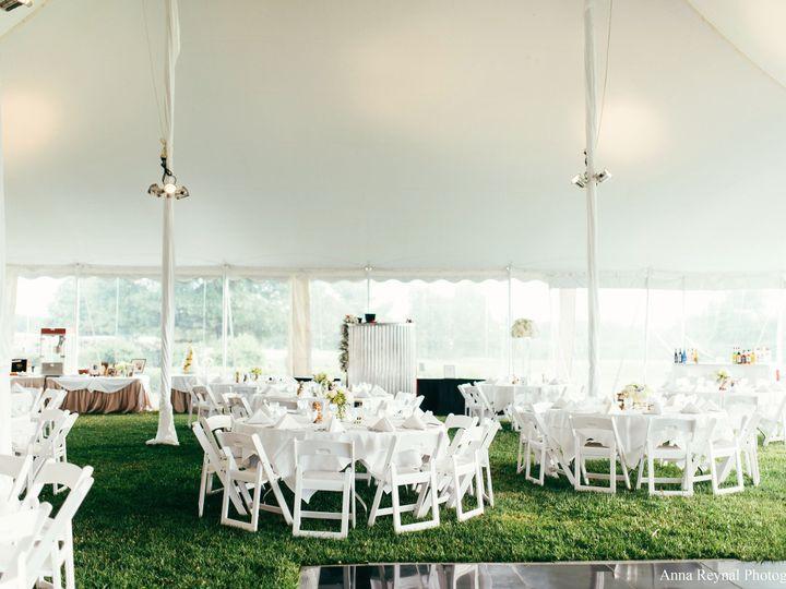 Tmx 1481566194336 Emilyandzachweddingannareynalphotography 0138 Ijamsville, MD wedding venue