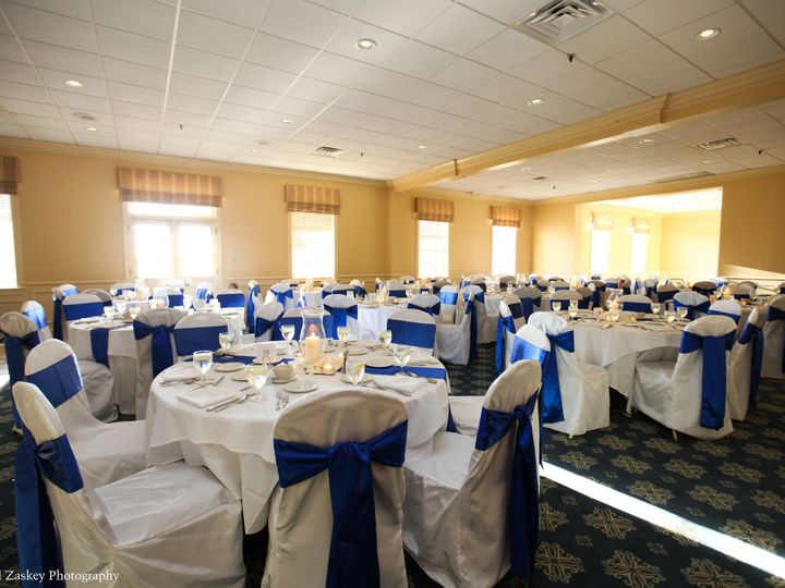 Tmx 1481566201696 Thedetails44 Ijamsville, MD wedding venue