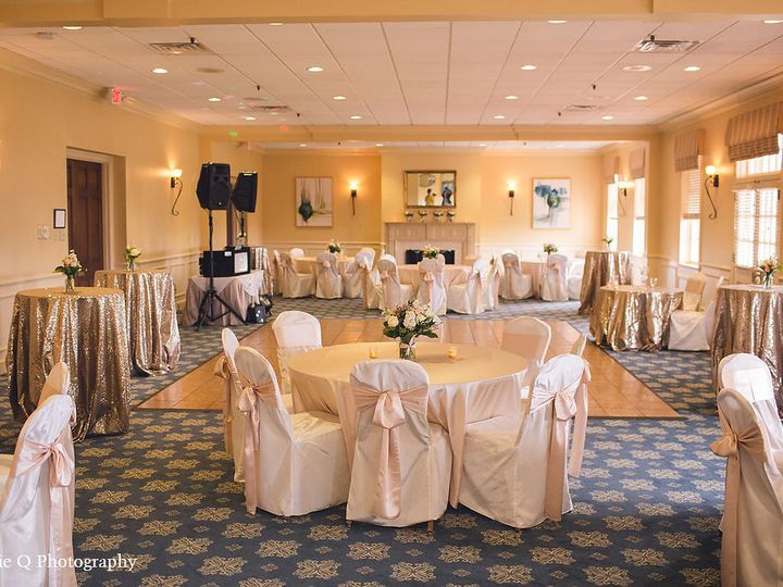 Tmx 1481566218367 Thedetails51 Ijamsville, MD wedding venue