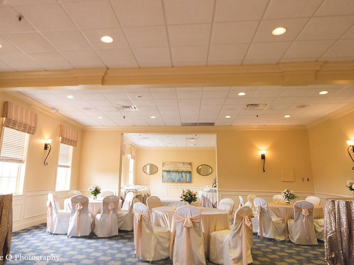 Tmx 1481566224827 Thedetails52 Ijamsville, MD wedding venue