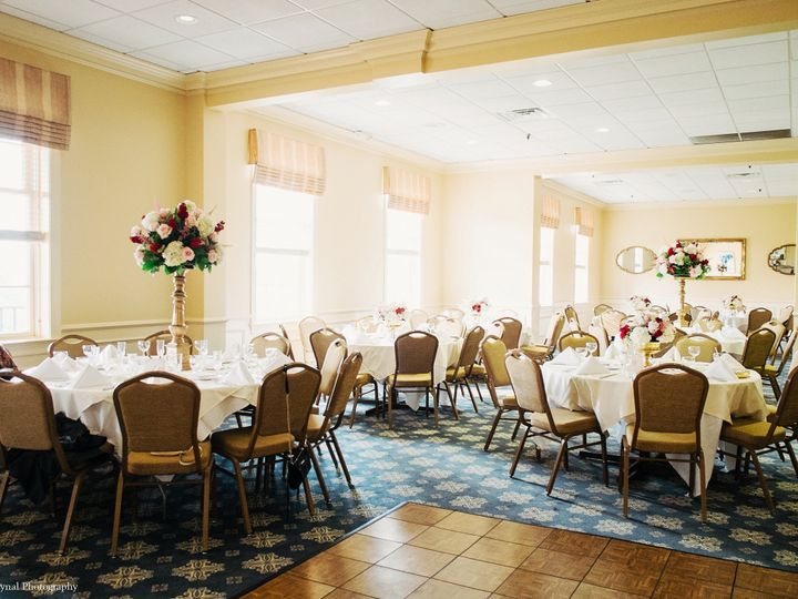Tmx 1481566231857 Thedetails65 Ijamsville, MD wedding venue