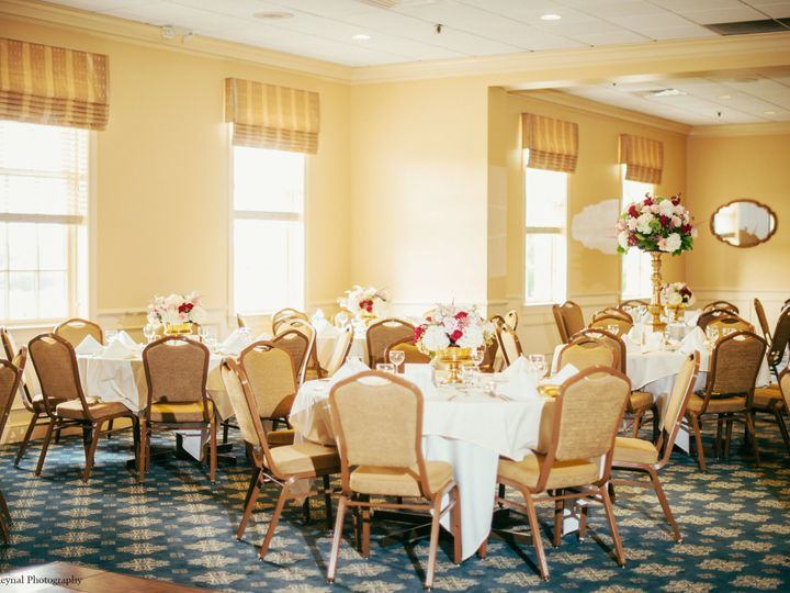 Tmx 1481566247757 Thedetails68 Ijamsville, MD wedding venue