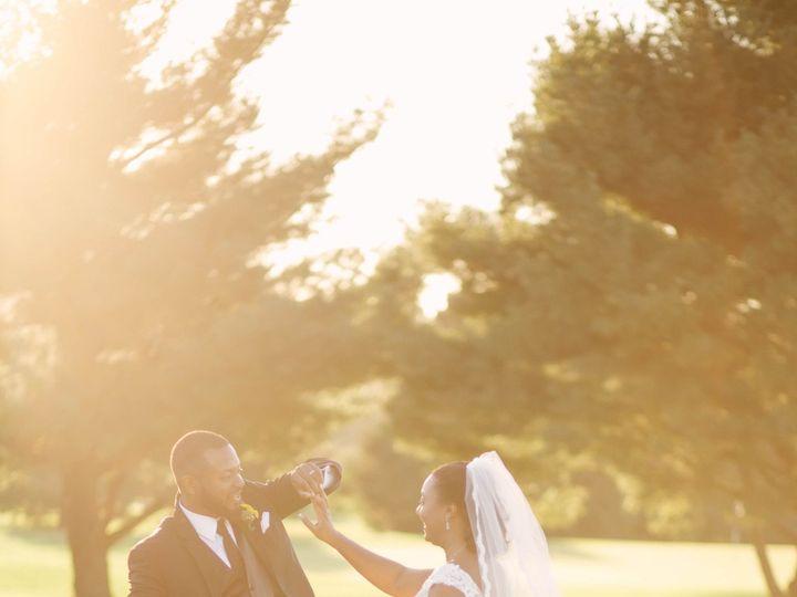 Tmx 1513709946386 Annecaseyphotography2 Ijamsville, MD wedding venue
