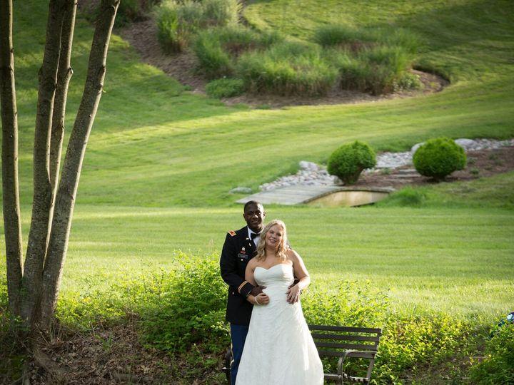 Tmx 1513709988919 Leethompsonphotography Ijamsville, MD wedding venue