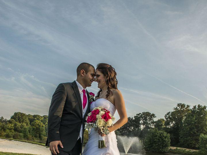 Tmx 1513710017473 Aptp0982 Ijamsville, MD wedding venue