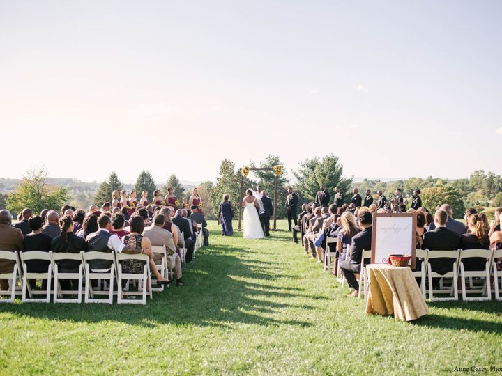 Tmx 1513710098844 Annecaseyphotography3 Ijamsville, MD wedding venue