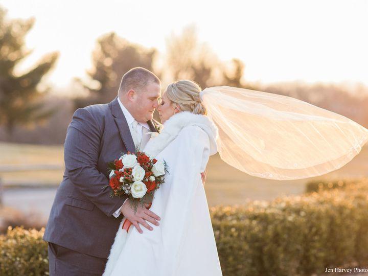 Tmx 1519229829 8dd80486d114013e 1519229826 Fd38bb2d70ebf4d1 1519229822281 2 Megan ShawnWedding Ijamsville, MD wedding venue