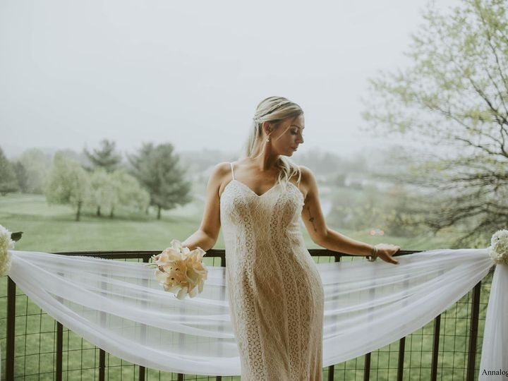 Tmx 600 0867 51 66198 158352621861497 Ijamsville, MD wedding venue