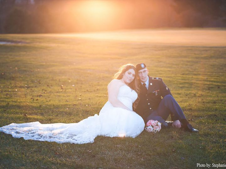 Tmx Archiephoto 56 51 66198 158352621872837 Ijamsville, MD wedding venue